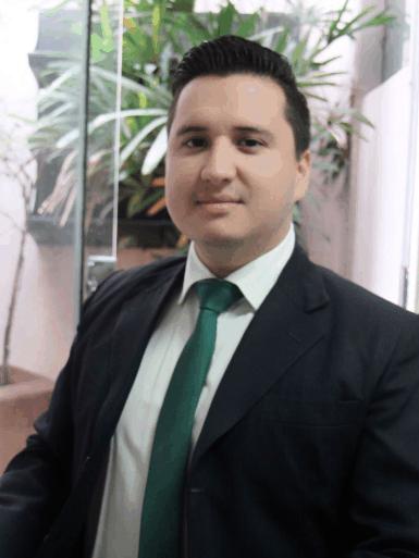 Joaquim Lucas Franco Quintana
