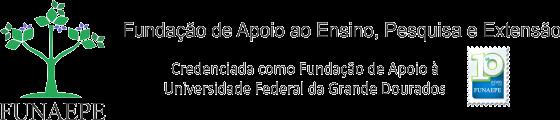 FUNAEPE | Fundação de Apoio ao Ensino, Pesquisa e Extensão